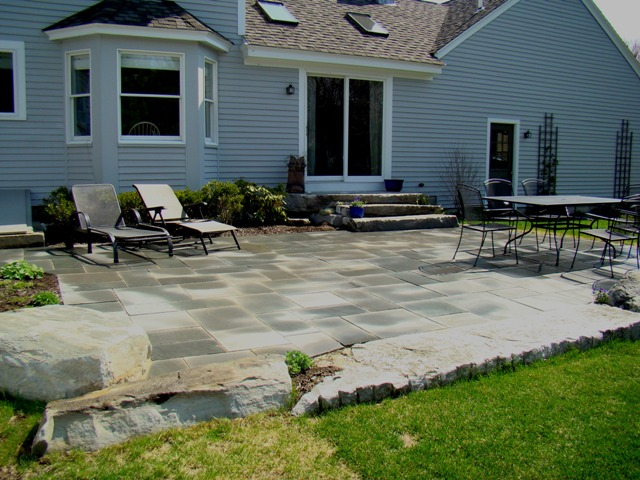 Fieldstone Dr patio - small.JPG