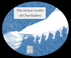 Grace Center of Charleston - A nondenominational, spirit-based center for healing, training and prayer.www.gracecenterchs.com.