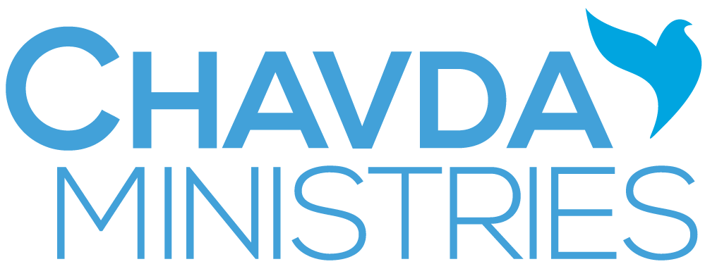 Chavda Ministries - Based in Fort Mill, SC lead by Mahesh and Bonnie Chavda.www.chavdaministries.org