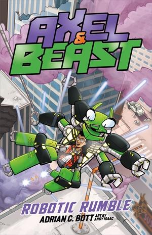 Axel & Beast Robotic Rumble.jpeg