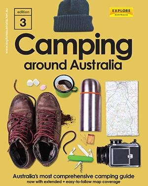 Camping around Australia 2017.jpeg