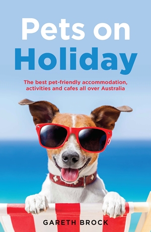 Pets on Holiday.jpeg