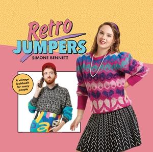 Retro Jumpers.jpeg