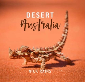 Desert Australia.jpeg