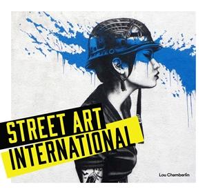Street Art International.jpeg
