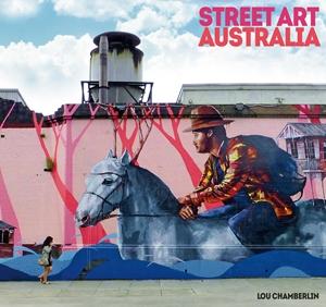 Street Art Australia.jpeg