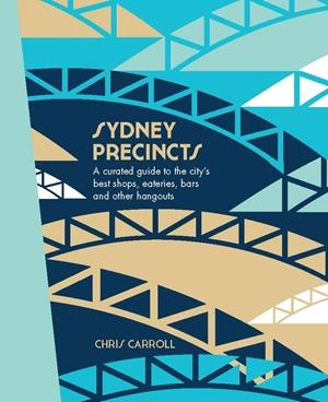 Sydney Precincts.jpeg