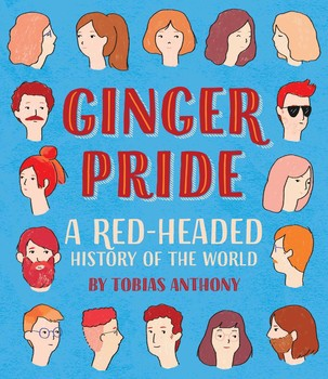 ginger-pride-a-red-headed-history-of-the-world-9781925418651_lg.jpg