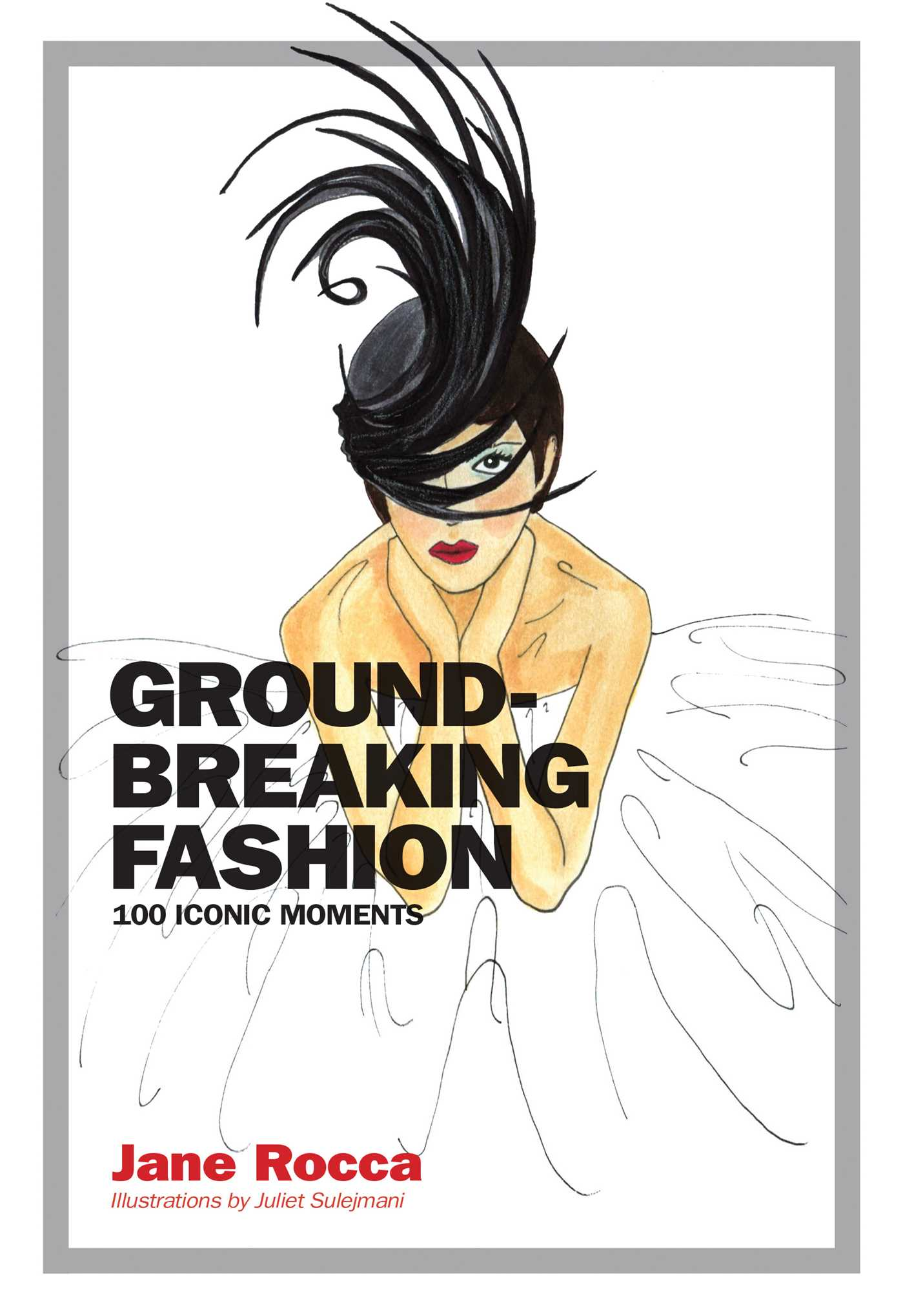 groundbreaking-fashion-100-iconic-fashion-moments-9781925418323_hr.jpg