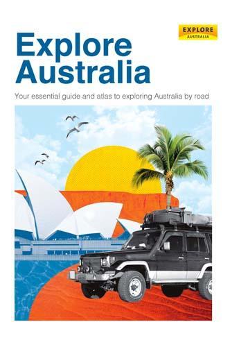 explore-australia (1).jpg