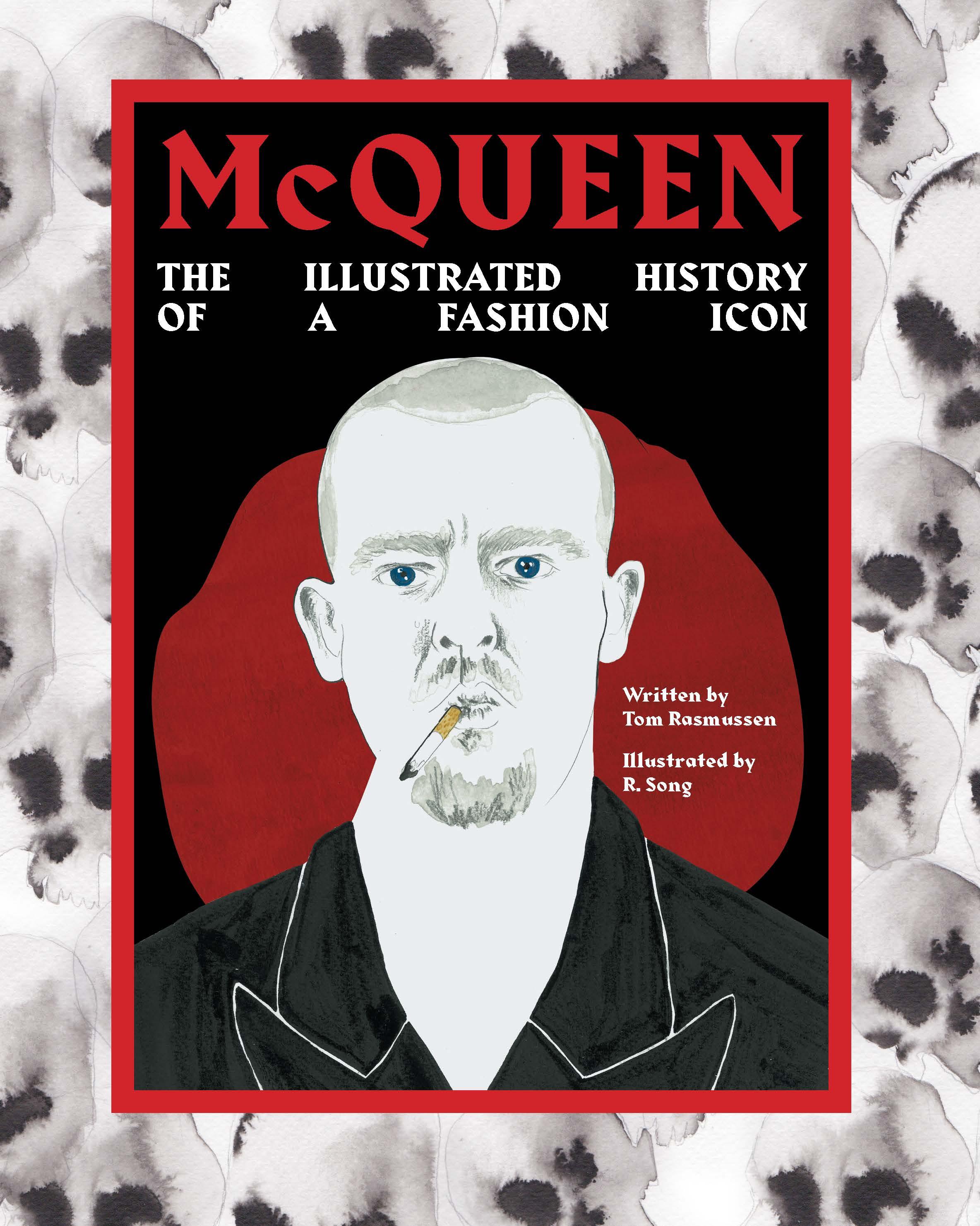 McQueen cover.jpg