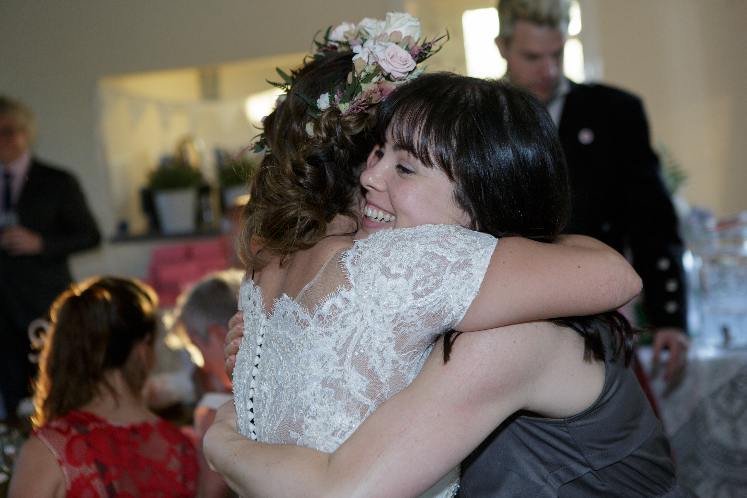 Showing my day of coordinator (SAMA of  UTTERLY WOW ) some love!!  CHARLIE DAVIES PHOTOGRAPHY