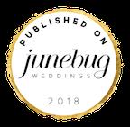 Published-On-Junebug-Weddings-Badge-White-2.png