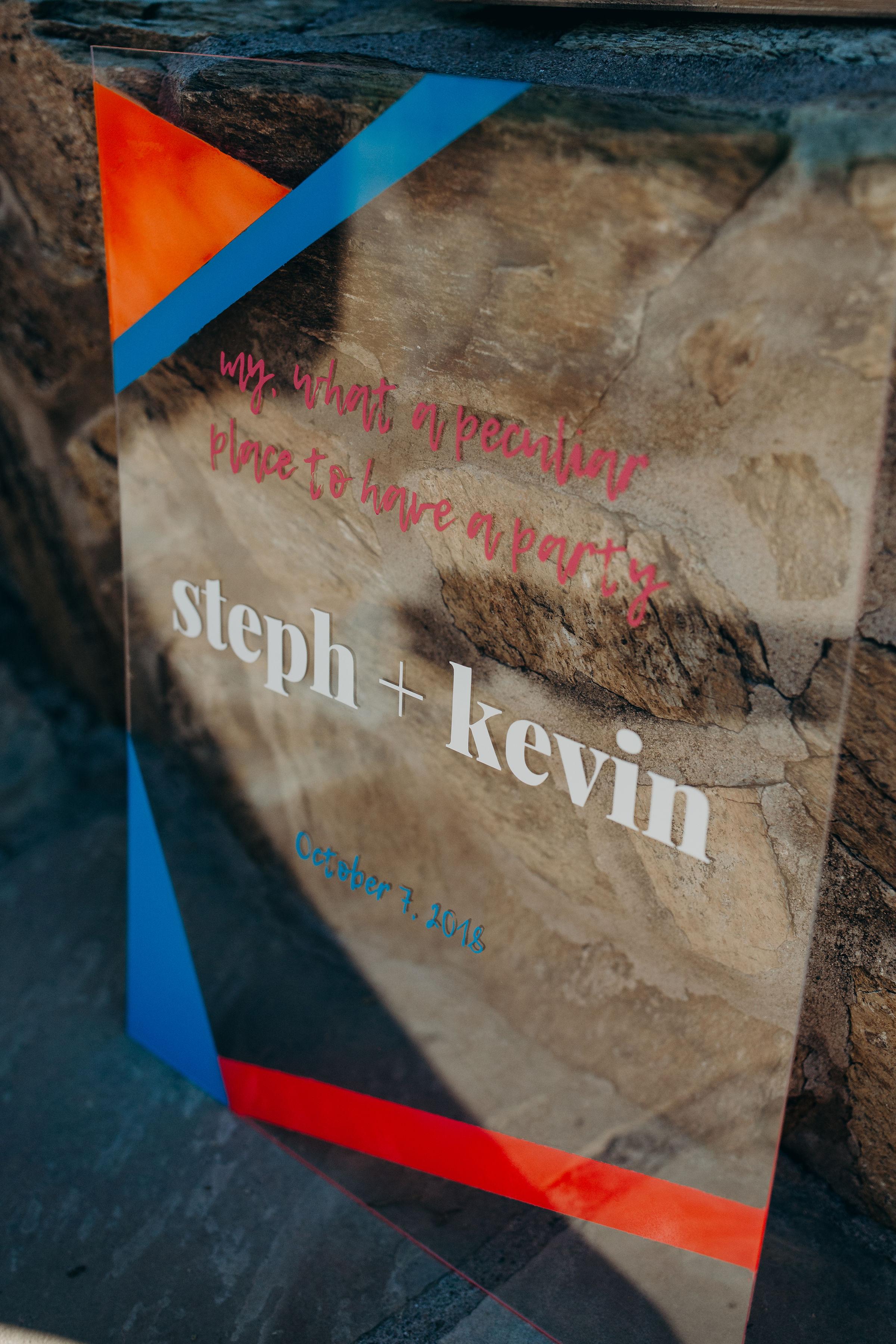 steph+kevin-568.jpg