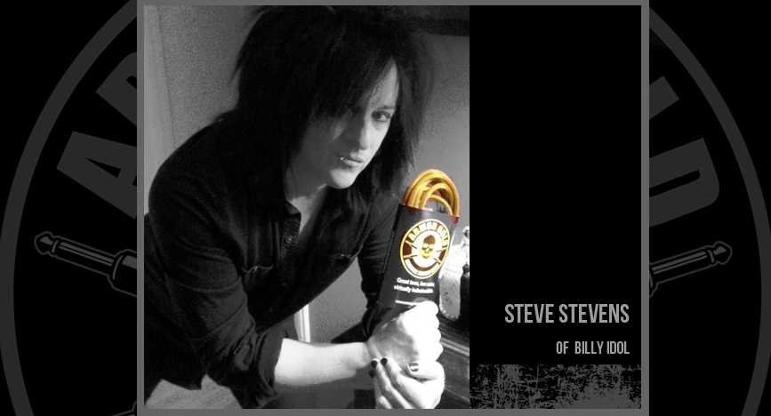 STEVE_STEVENS_HOME_PAGE-PHOTOS.jpg