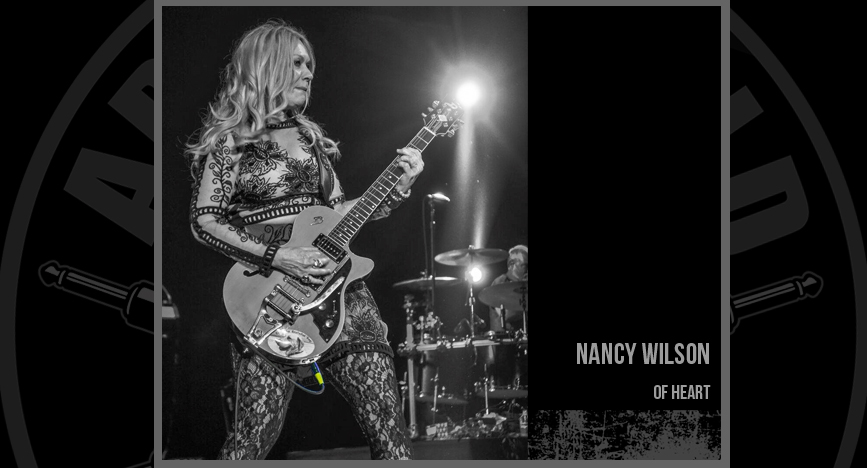 NANCY-WILSON_HOME_PAGE-PHOTOS.jpg