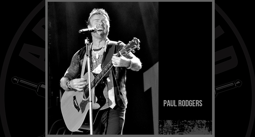PAUL_RODGERS_HOME_PAGE-PHOTOS.jpg