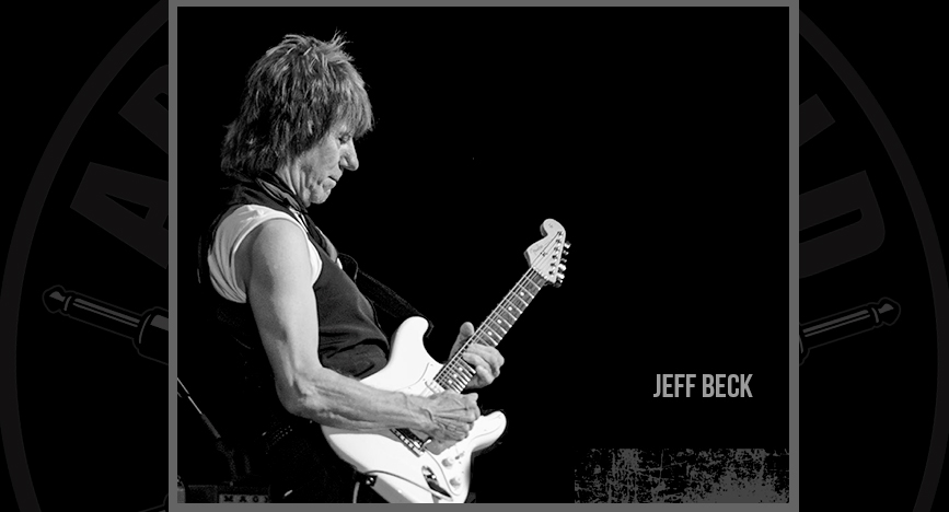 JEFF_BECK_HOME_PAGE-PHOTOS.jpg