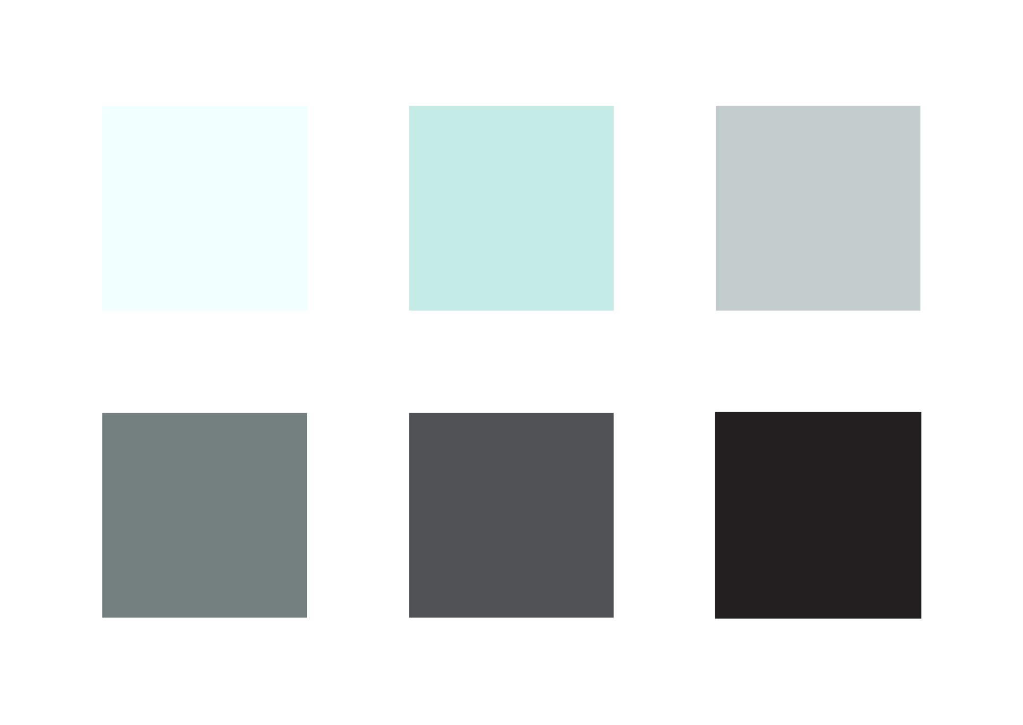 colorpallete-01.png