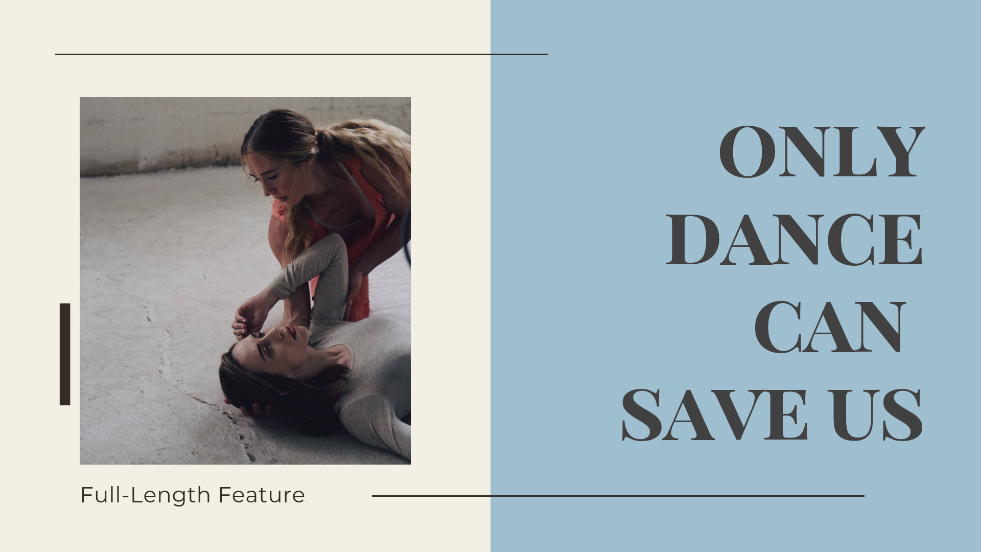 Only Dance can save us - Website Graphic.png