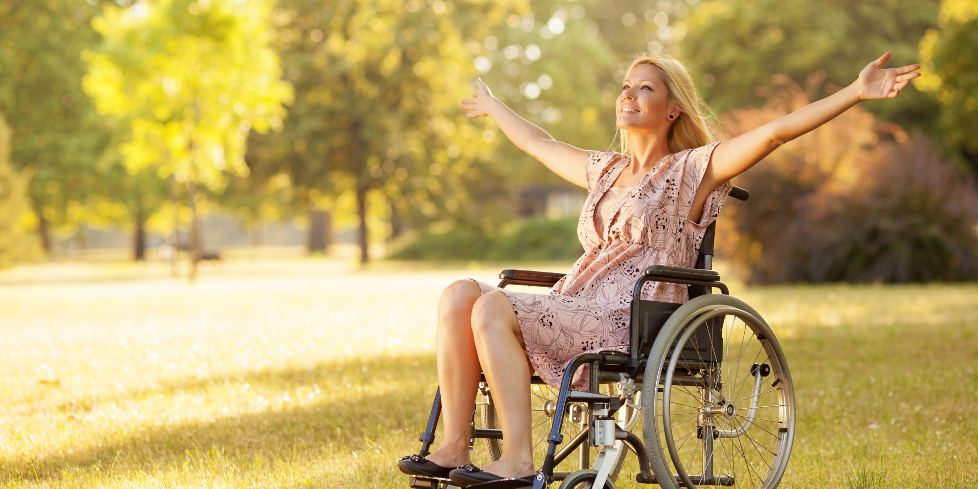 o-PERSON-SMILING-IN-WHEELCHAIR-facebook.jpg