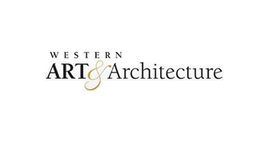 Designing the West: Cultivated by Nature   Living Green Design creates lush, vibrant landscapes that delight the senses and beckon exploration