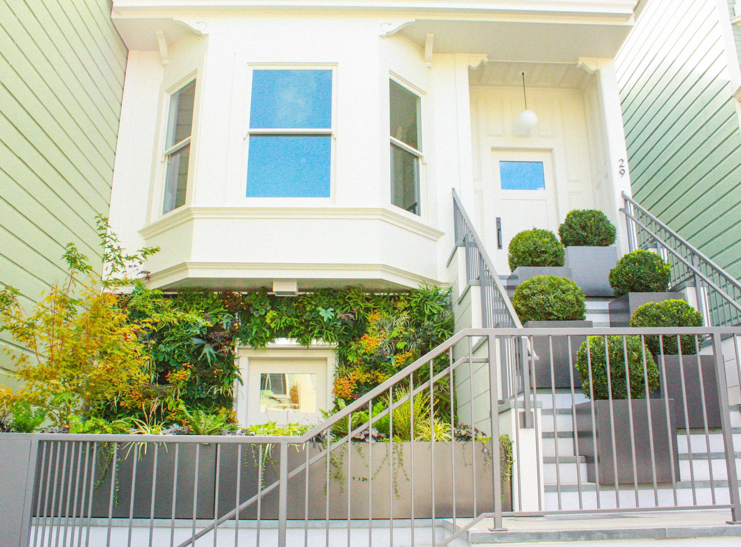 house with railing.jpg