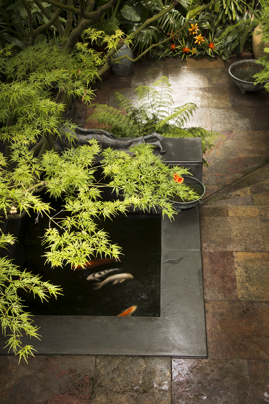 Secret Garden_5021.jpg