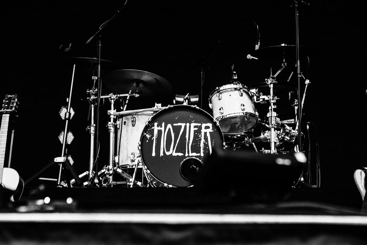 hozier (1).jpg