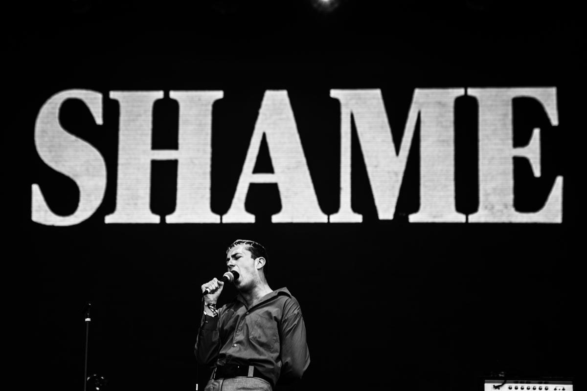 shame (26).jpg