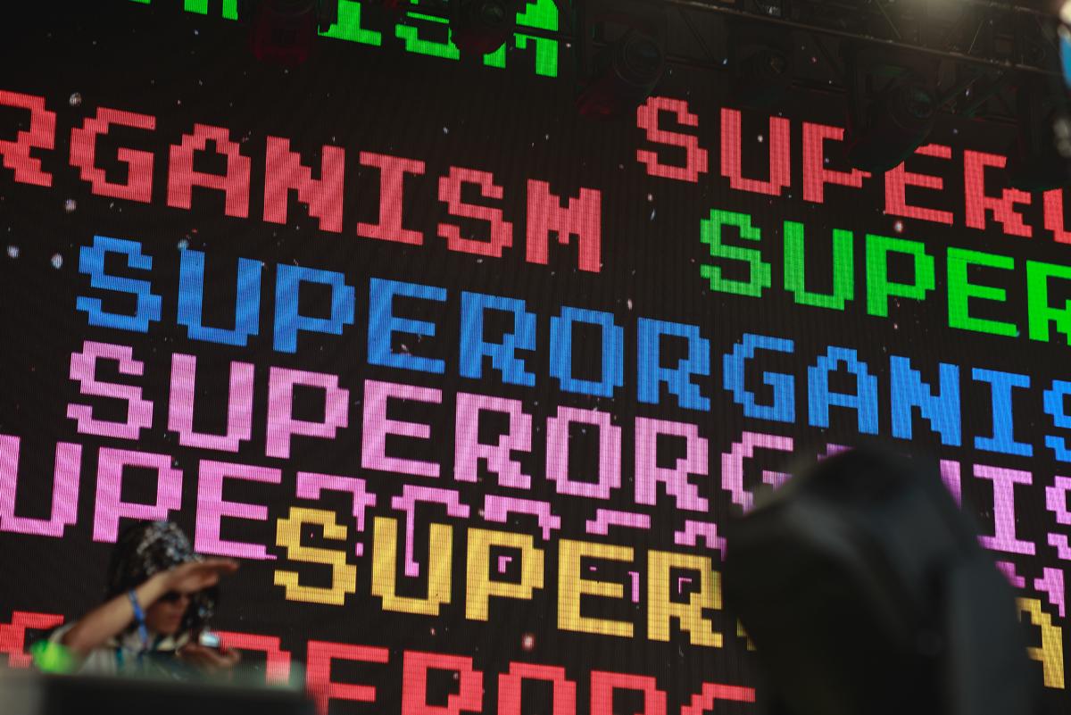 superorganism (1).jpg