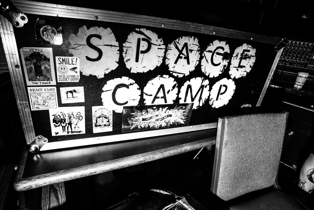 space camp (1).jpg