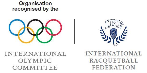 2016 IRF Logo.JPG