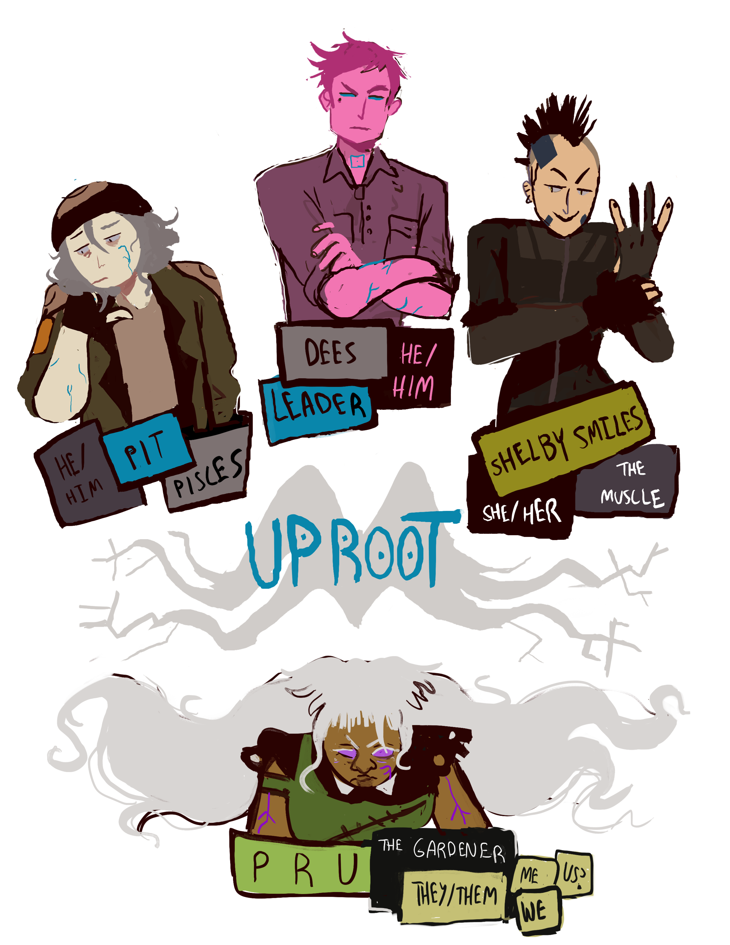 CAST REDESIGN_UPROOT.png
