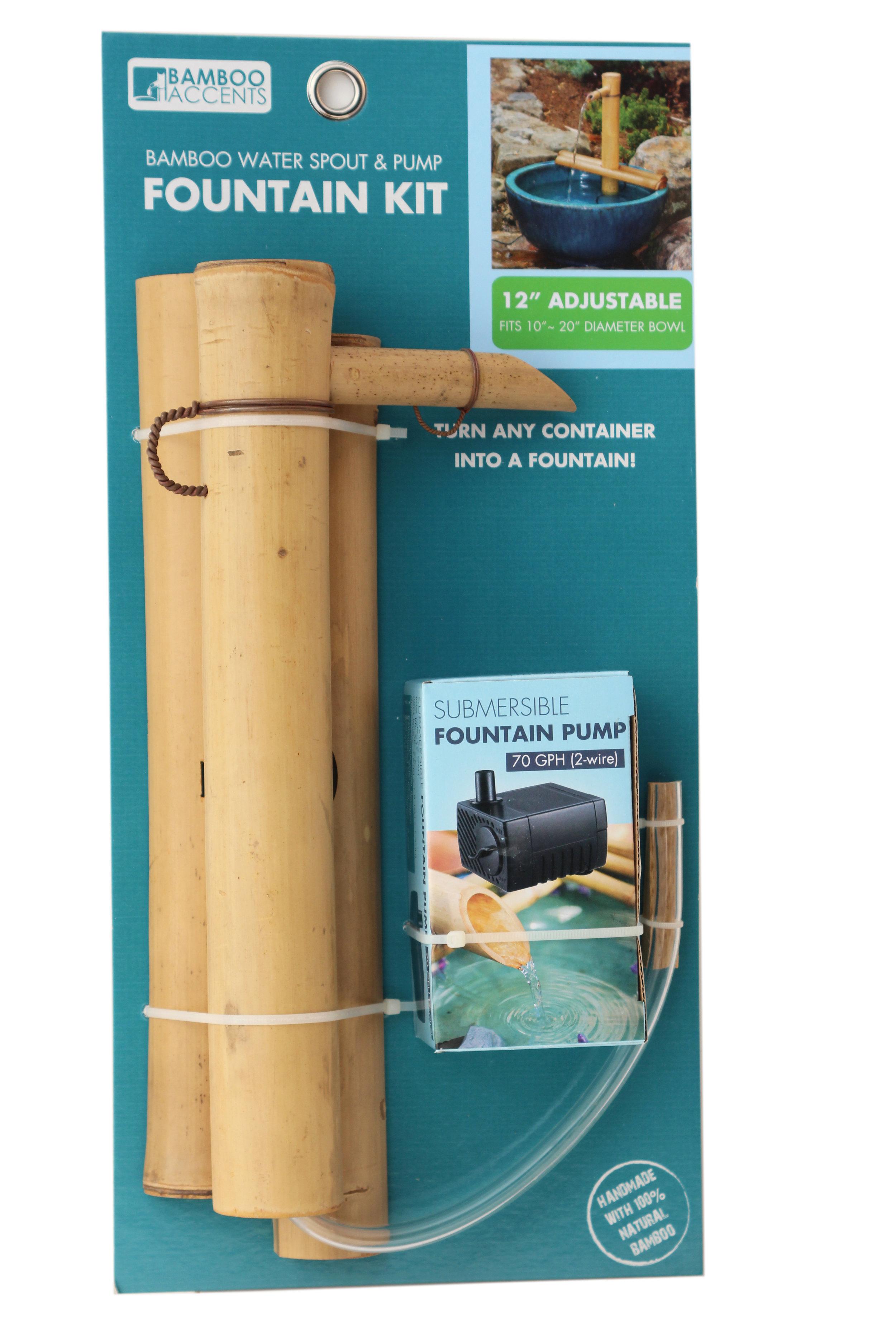 12-inch-adj-package-IMG_9987.jpg