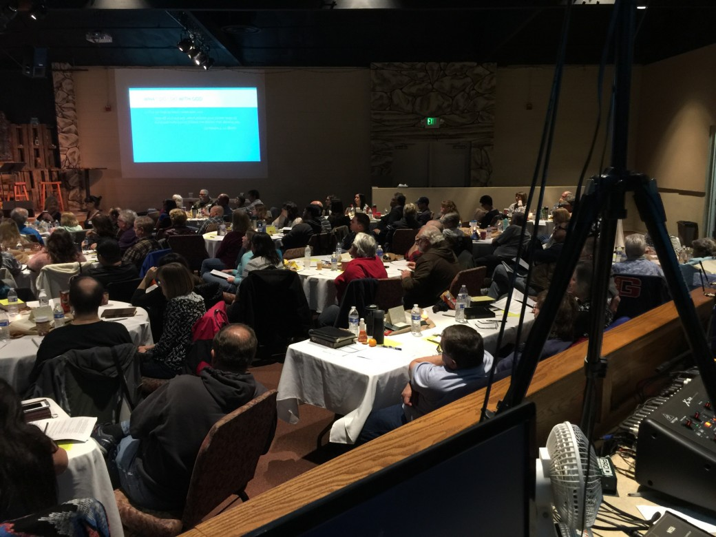 2016_01_09_the_mind_of_a_disciple_seminar_3-92715078.jpg