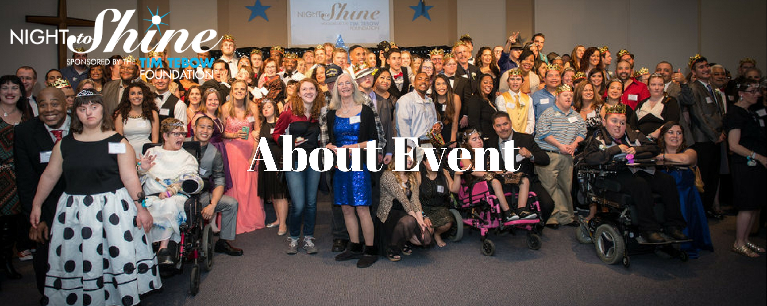 Copy of COMMITTED TO CELEBRATING PEOPLE WITH SPECIAL NEEDS.jpg