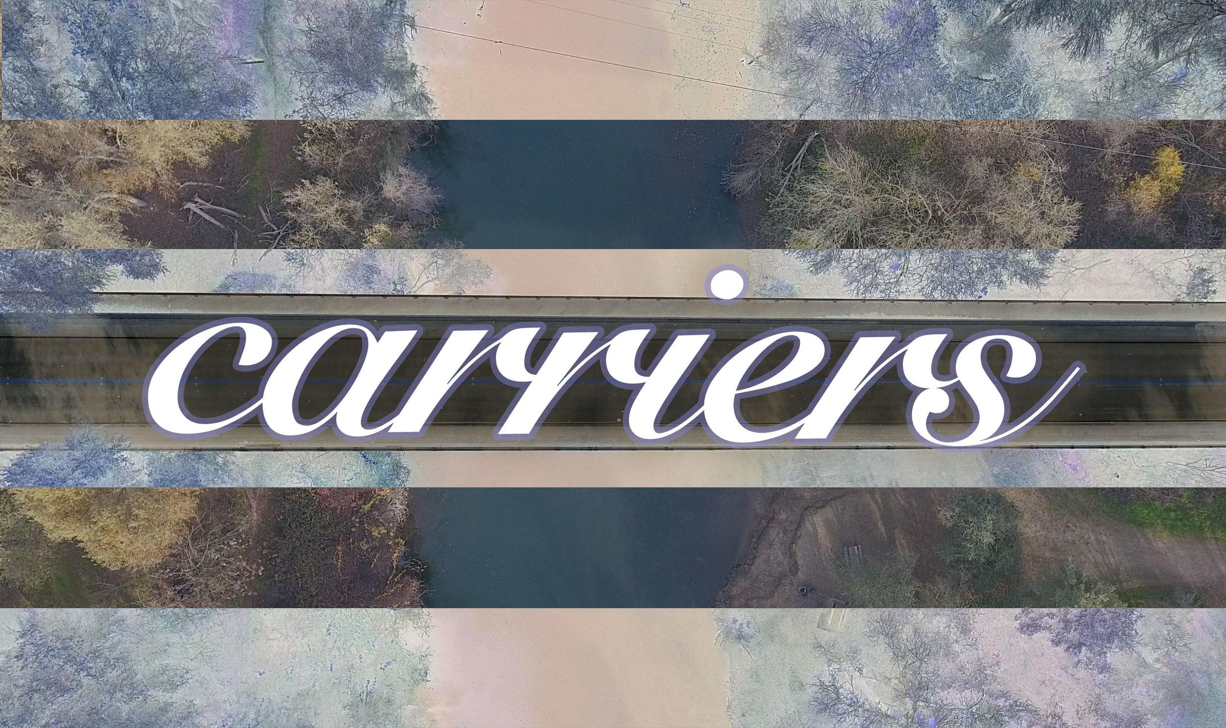 Carrierss.jpg