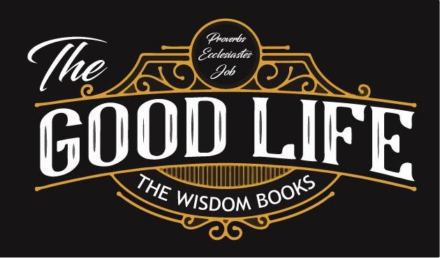 The Good Life-01.jpg