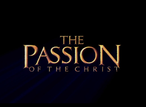 The_Passion_of_the_Christ.png