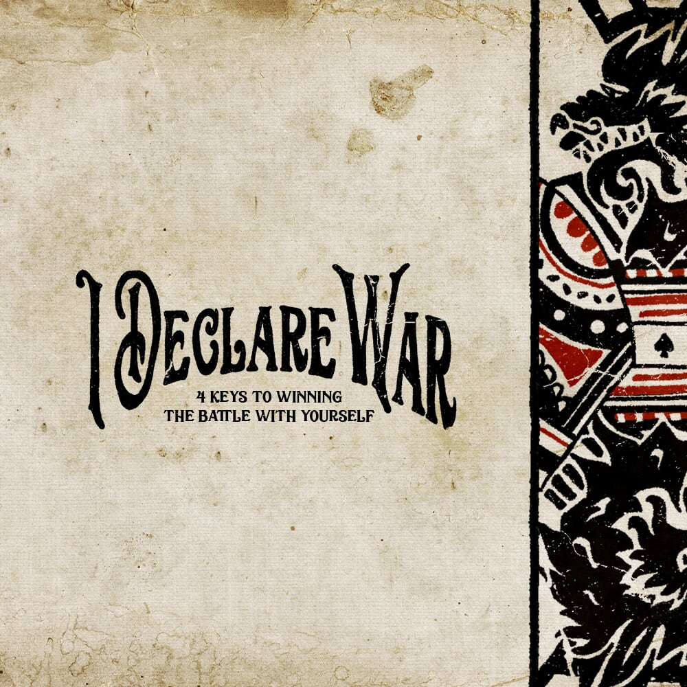 FLC_I_Declare_War_-_Artwork_News_Image_1000x1000.jpg