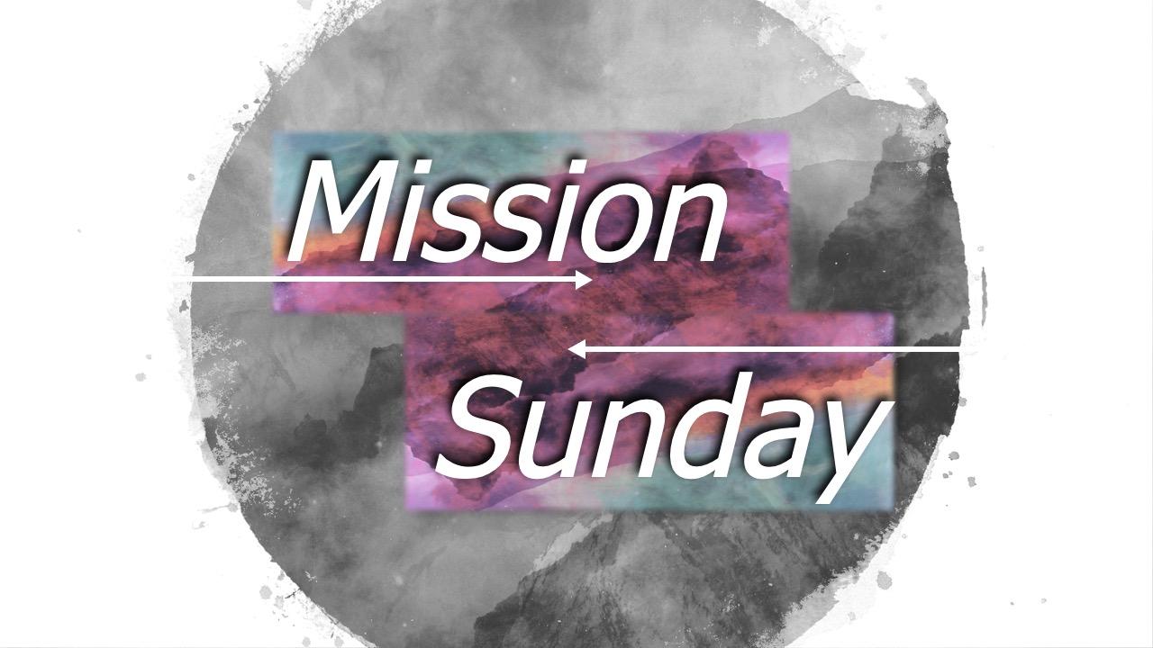 Mission Sunday 19.jpg