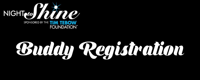 Buddy Registration.jpg