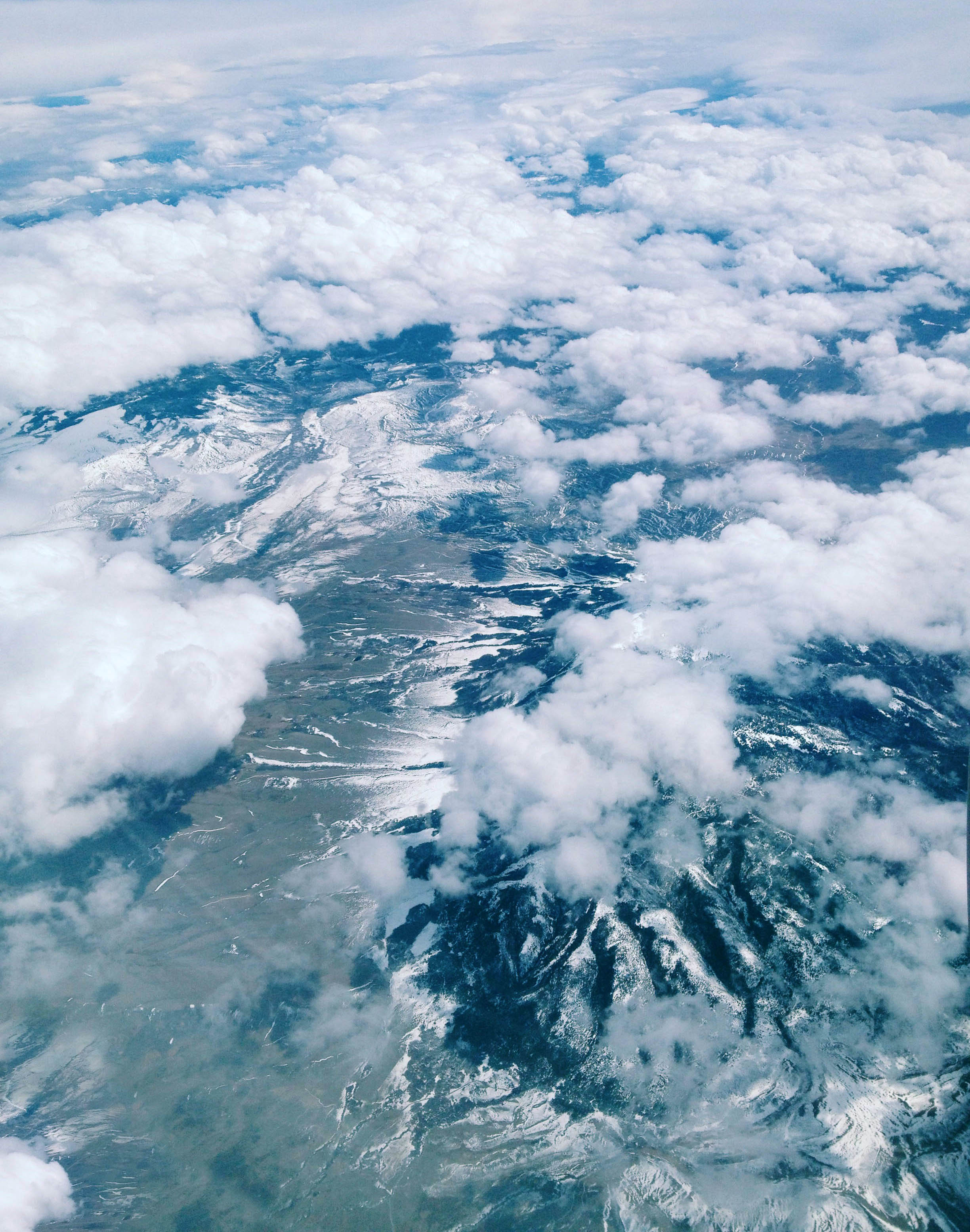 Blue Earth from Above.jpg