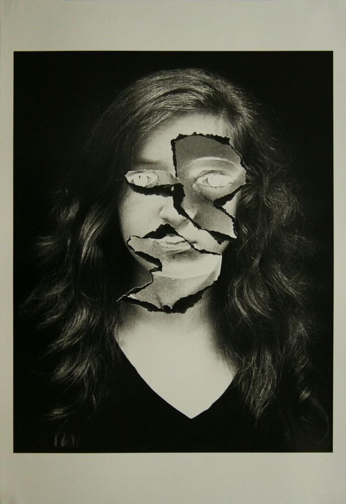 """Dollface"" by Emily Urban"