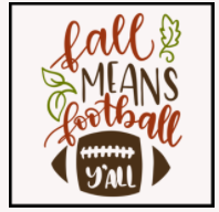 Copy of SB-Seas-Fall Football