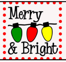 Copy of SB-Seas-Merry Bulbs