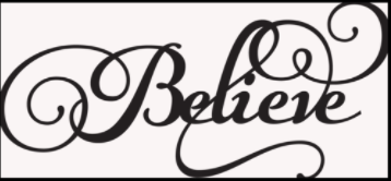 Copy of MB-Seas-Believe