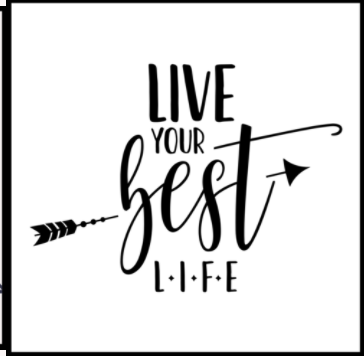 Copy of MB-Live Your Best Life