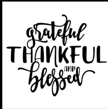 Copy of SB-Grateful Thankful Blessed